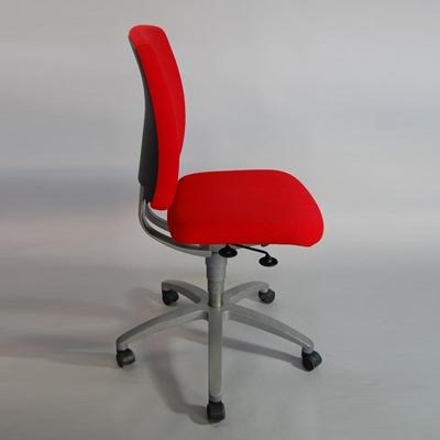expan b rom bel verkauft g nstige b rost hle. Black Bedroom Furniture Sets. Home Design Ideas